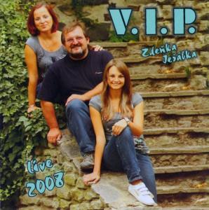 CD_VIP
